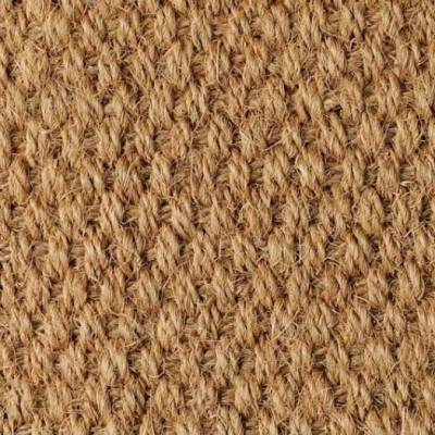Alternative Flooring Coir Carpets