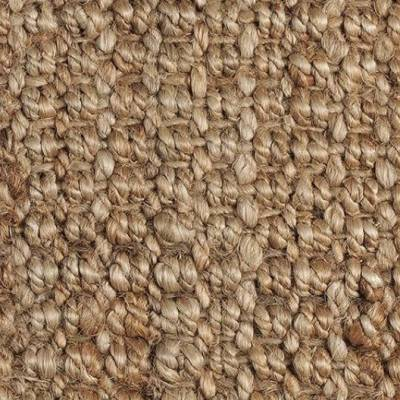 Alternative Flooring Jute Carpets