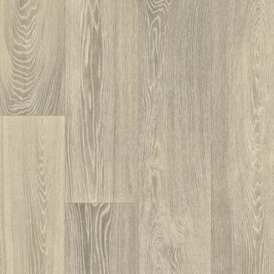 Beauflor Toptex - PURE OAK 190L