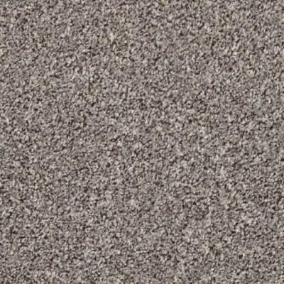 Carefree Carpets Sumptuous Moods