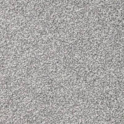 Carefree Carpets Sumptuous Moods - Sodium
