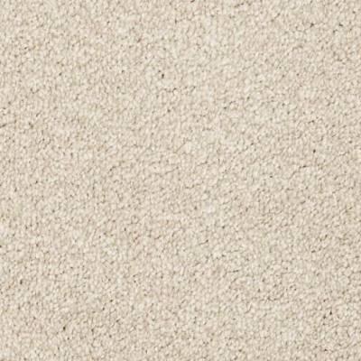 Carefree Carpets Sumptuous Moods - Conque
