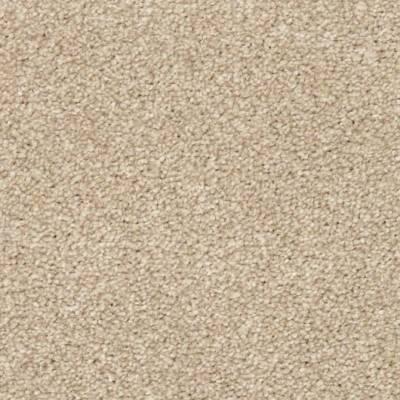 Carefree Carpets Sumptuous Moods - Flint