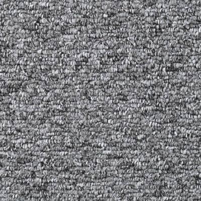 Carefree Carpets Oasis Berber Carpet - Dark Grey