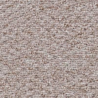 Carefree Carpets Oasis Berber Carpet - Almond
