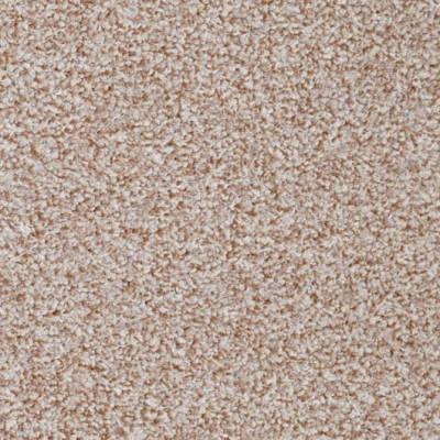 Carefree Carpets Fairway Twist