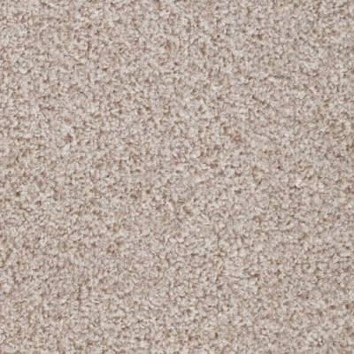 Carefree Carpets Fairway Twist - Ocelet