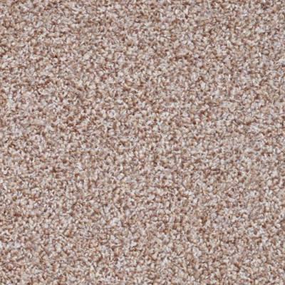 Carefree Carpets Fairway Twist - Partridge