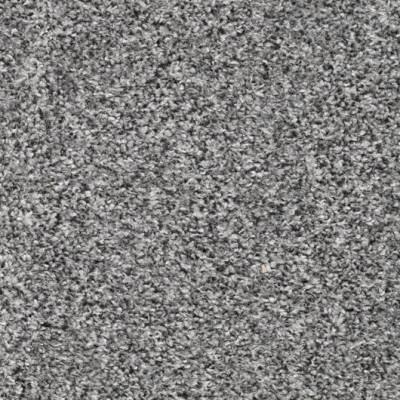 Carefree Carpets Fairway Twist - Grey Wolf