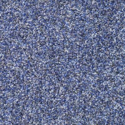 Carefree Carpets Fairway Twist - Midnight