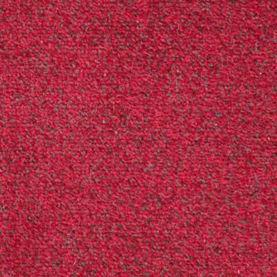 Carefree Carpets Fairway Twist - Garnet