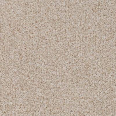 Carefree Carpets Fairway Twist - Pebble