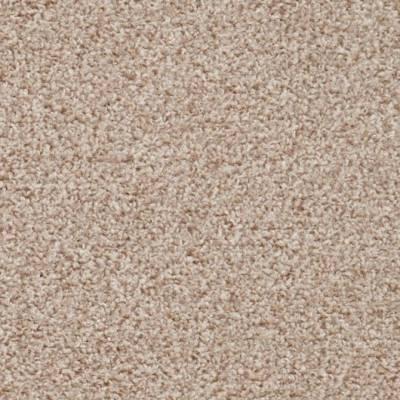 Carefree Carpets Fairway Twist - Sailcloth