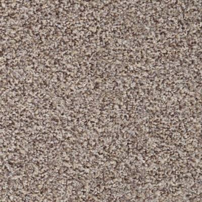 Carefree Carpets Fairway Twist - Cobblestone