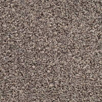 Carefree Carpets Fairway Twist - Ice