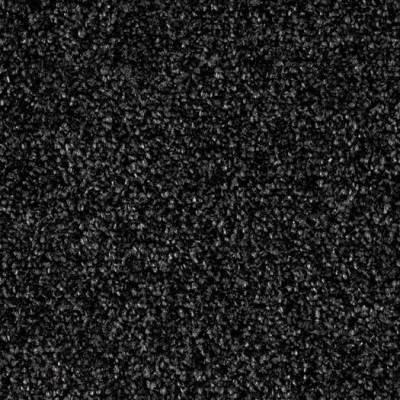 Carefree Carpets Fairway Twist - Graphite