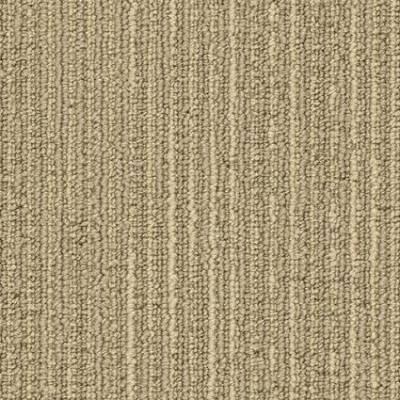 Tessera Arran - Golden Sand