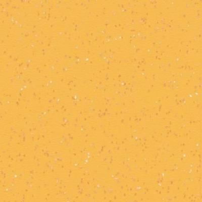 Sarlon Cristal Vinyl - Cantaloupe