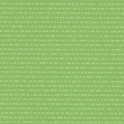 Sarlon Frequency Vinyl - Jade