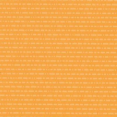 Sarlon Frequency Vinyl - Tangerine