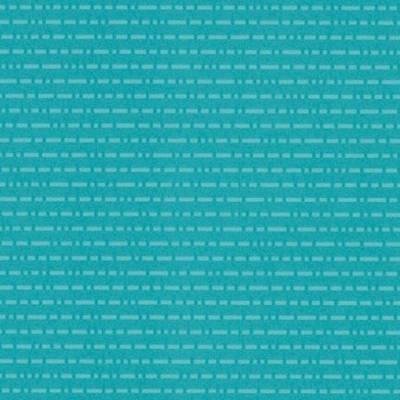 Sarlon Frequency Vinyl - Turquoise