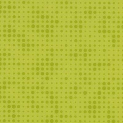 Sarlon Code Zero Vinyl - Lime