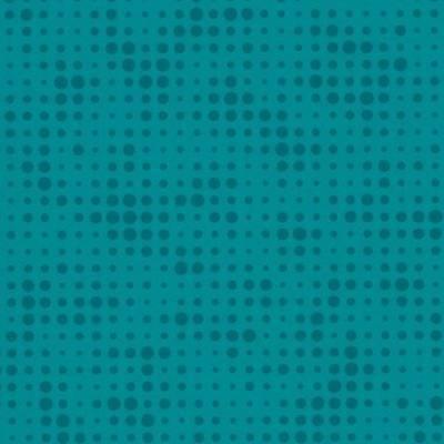 Sarlon Code Zero Vinyl - Teal