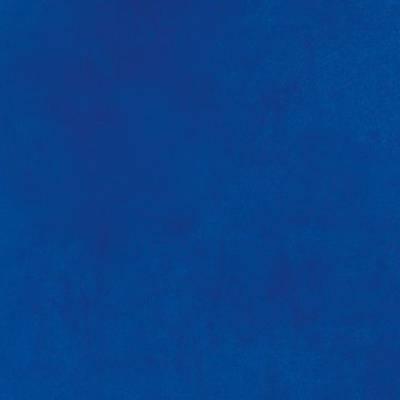 Sarlon Resin & Concrete Vinyl
