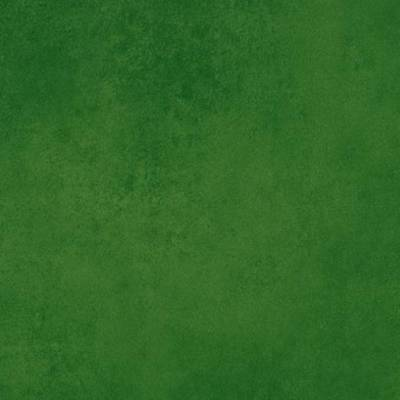 Sarlon Resin & Concrete Vinyl - Dark Green