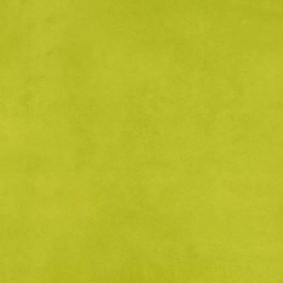 Sarlon Resin & Concrete Vinyl - Kiwi