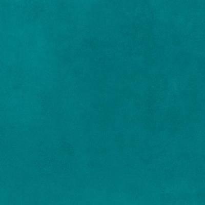 Sarlon Resin & Concrete Vinyl - Ocean