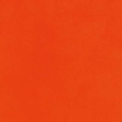 Sarlon Resin & Concrete Vinyl - Poppy
