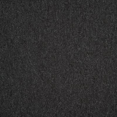 JHS Streamline Plain - Black
