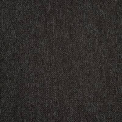 JHS Streamline Plain - Onyx