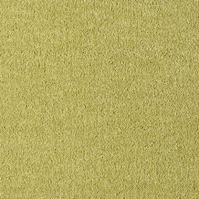 Lano Velvet Dream Carpet - Chartreuse