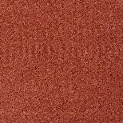 Lano Velvet Dream Carpet - Copper