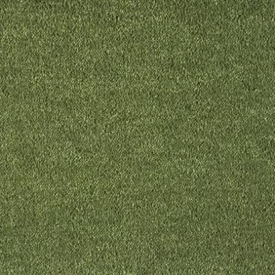 Lano Velvet Dream Carpet - Moss