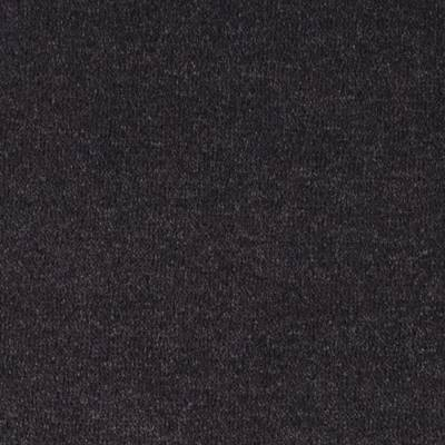 Lano Bella Donna - Charcoal