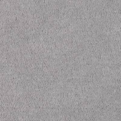 Lano Bella Donna - Granite