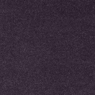 Lano Bella Donna - Purple