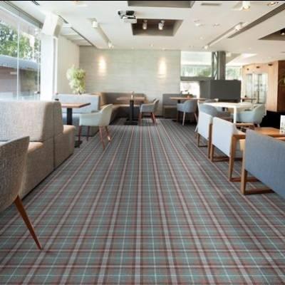 JHS Park Royal Woven Wilton Carpet
