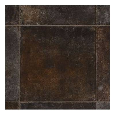 Lifestyle Floors Columbia Vinyl - Medellin Bronze