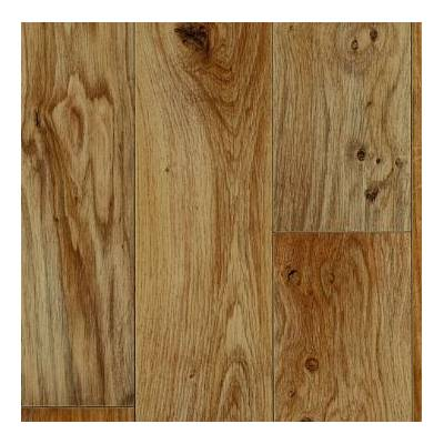 Lifestyle Floors Columbia Vinyl - Popayan Oak