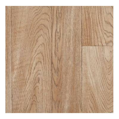 Lifestyle Floors Columbia Vinyl