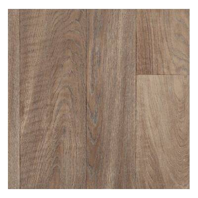 Lifestyle Floors Columbia Vinyl - Popayan Walnut