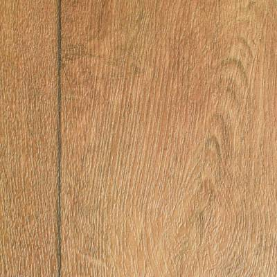 Lifestyle Floors Harlem Vinyl - Deep Oak