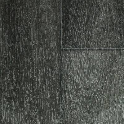 Lifestyle Floors Harlem Vinyl - Midnight Oak