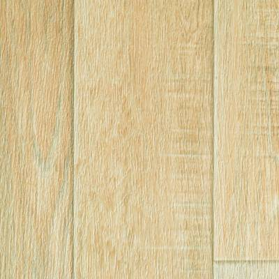 Lifestyle Floors Harlem Vinyl - Natural Oak