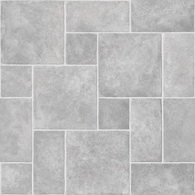 Lifestyle Floors Long Island Vinyl - Columbus Granite