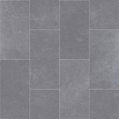 Lifestyle Floors Long Island Vinyl - Jersey Granite
